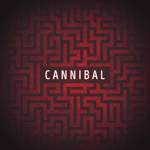 Cannibal von Citizen Soldier