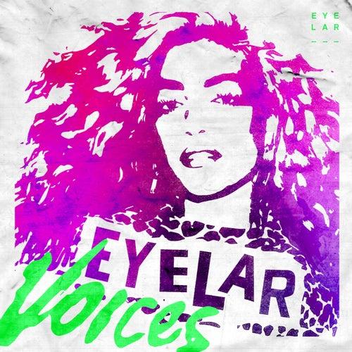 Voices by Eyelar