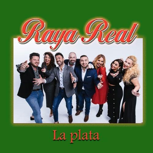 La Plata de Raya Real