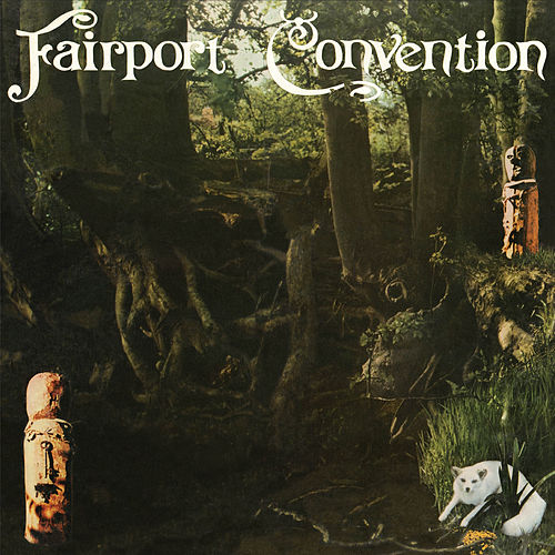 Farewell Farewell (40th Anniversary Edition) by Fairport Convention