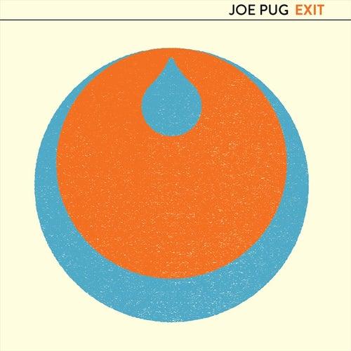 Exit by Joe Pug