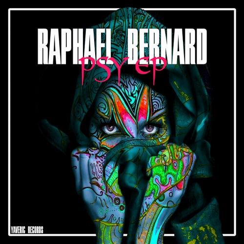 PSY - Single by Raphael Bernard