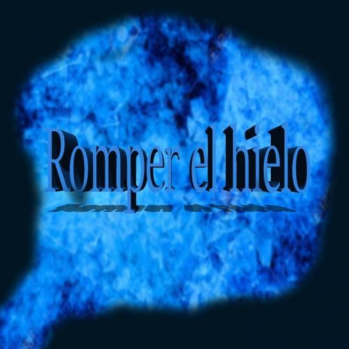 Romper el Hielo by Jose Feliciano