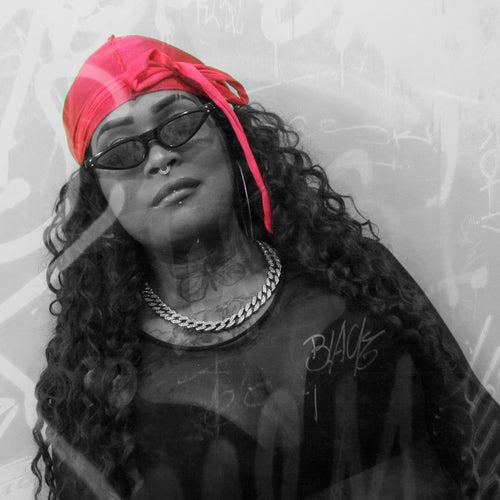 Play Money von Baby AC
