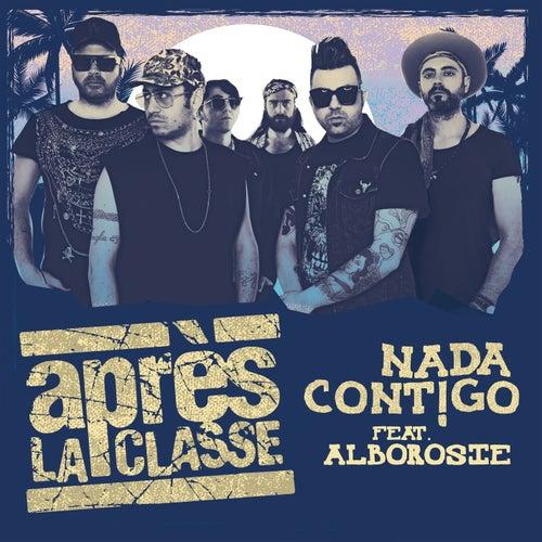Nada Cont!go by Après La Classe
