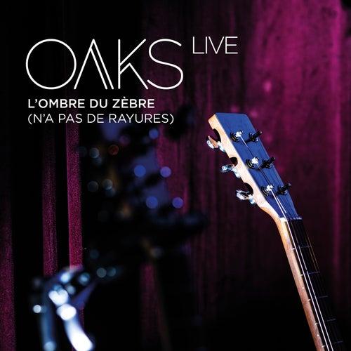 Live de Oaks