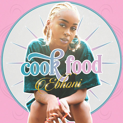Cook Food by Ebhoni
