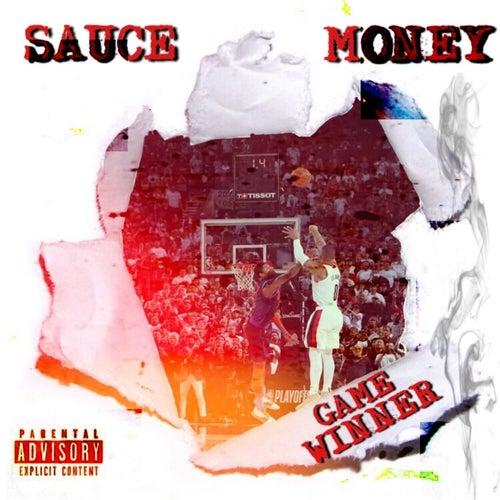 Game Winner de Sauce Money