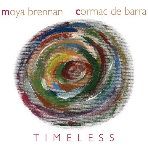 Timeless de Moya Brennan