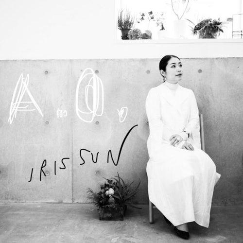 A.O. by Iris Sun