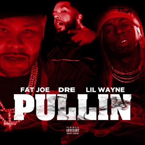 Pullin by Fat Joe