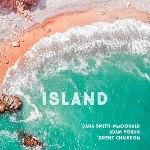 Island von Adam Young Dara Smith-MacDonald