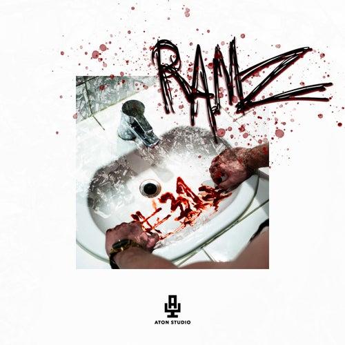 31 von Ramz