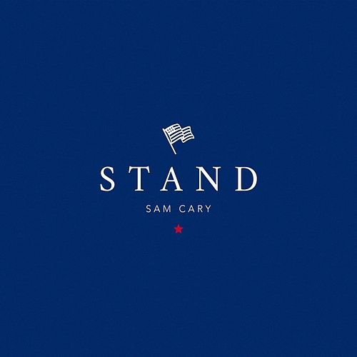 Stand by Sam Cary