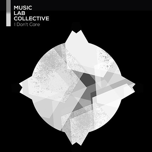 I Don't Care (arr. piano) von Music Lab Collective