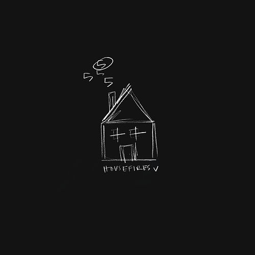 Coming Home (Live) de Housefires