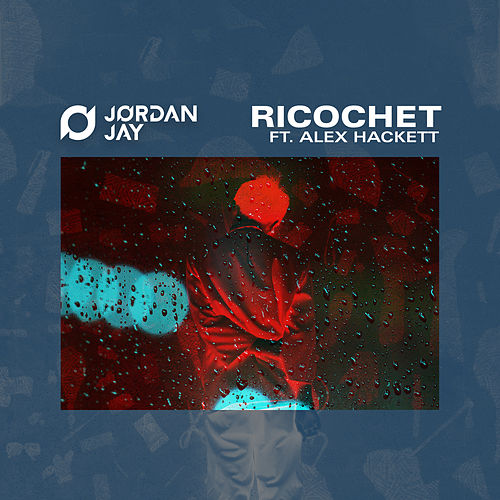 Ricochet von Jordan Jay