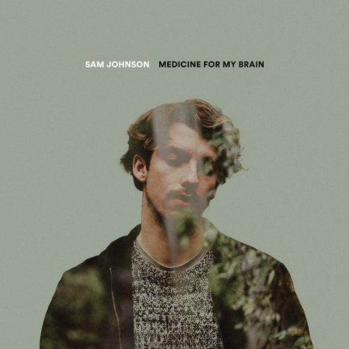Medicine For My Brain de Sam Johnson