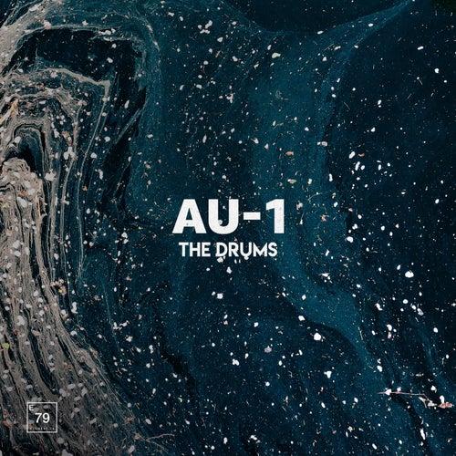 The Drums von Au-1