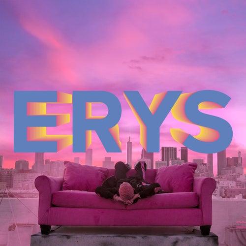 ERYS von Jaden