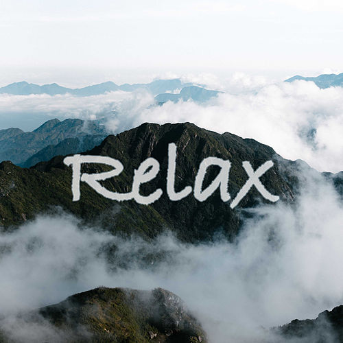 Relaxing Music for Sleep, Massage, Meditation von Meditation Music