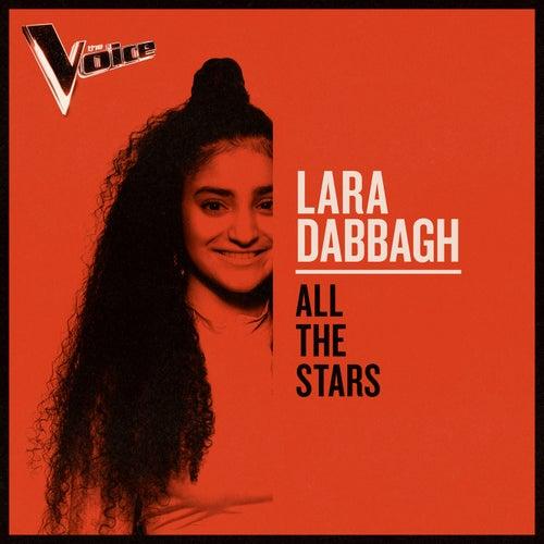 All The Stars (The Voice Australia 2019 Performance / Live) von Lara Dabbagh