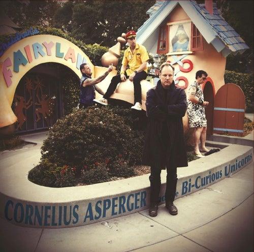 Cornelius Asperger and the Bi-Curious Unicorns de Various Artists