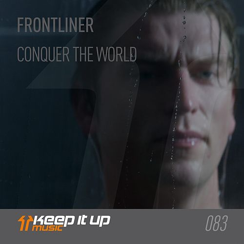 Conquer The World von Frontliner
