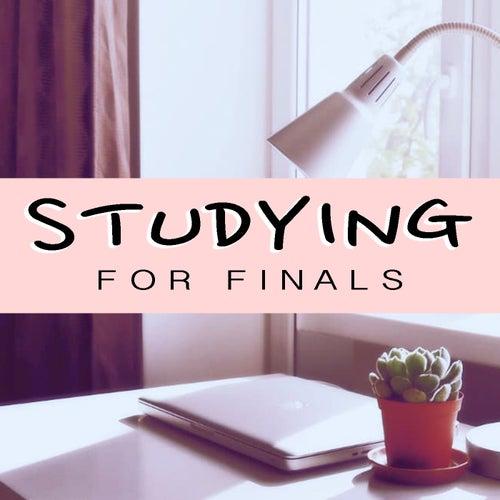 Studying For Finals de Various Artists
