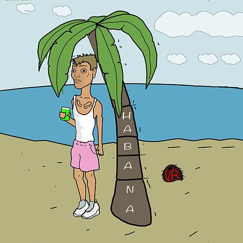 Havana de V R