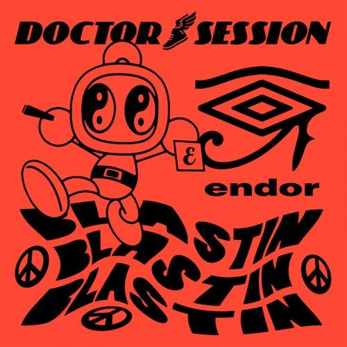 Blastin by Endor