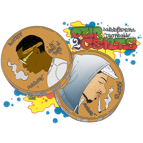 Our 2 Cents by Equipto