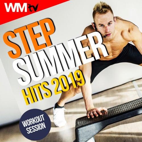 Step Summer Hits 2019 Workout Session (60 Minutes    de