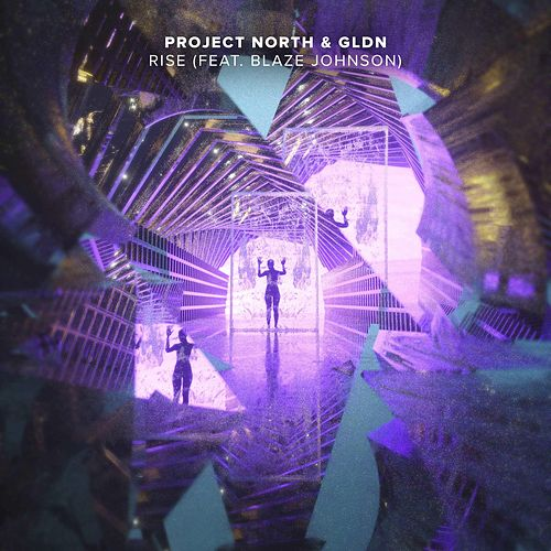 Rise de Project North