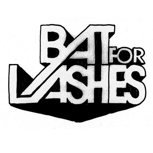 3 Song de Bat For Lashes