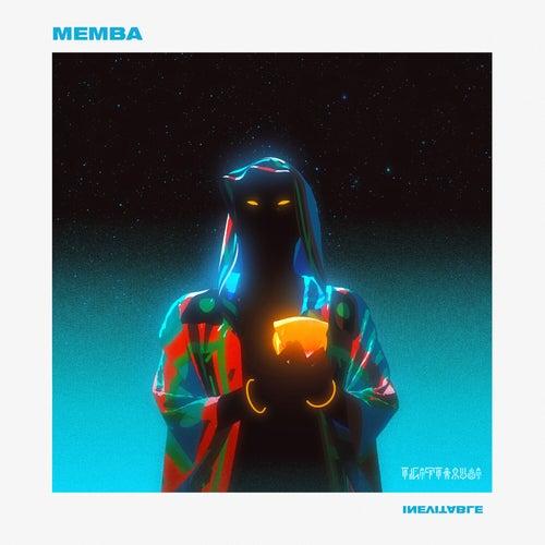 Inevitable by Memba