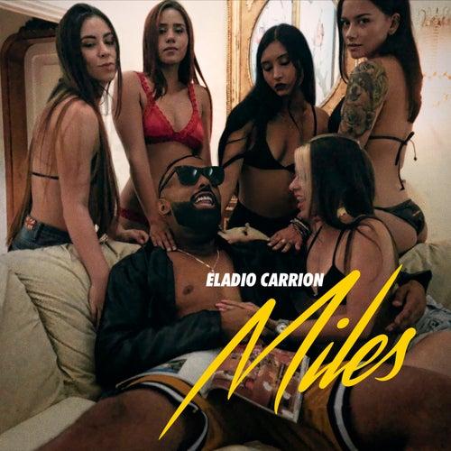 Miles de Eladio Carrion