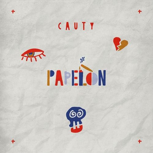 Papelón von Cauty