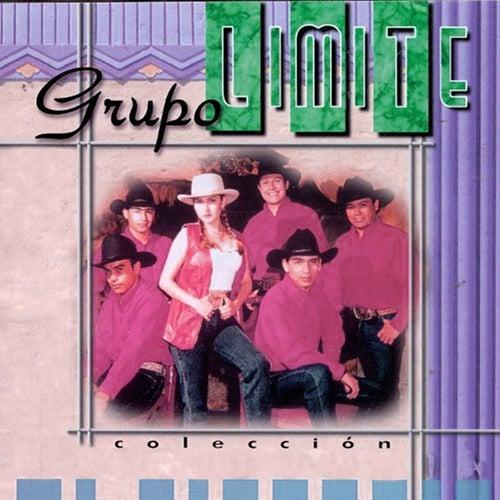 Colección de Grupo Limite