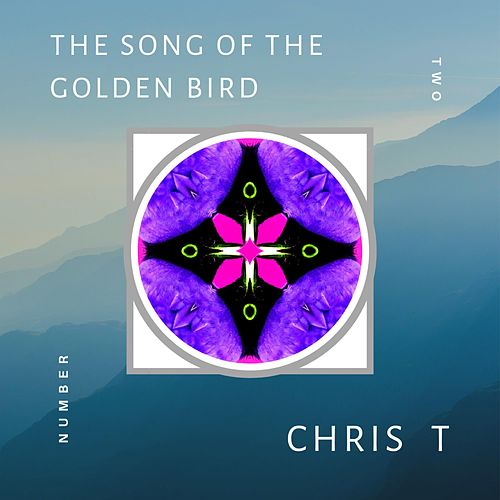 The Song of the Golden Bird by Christ