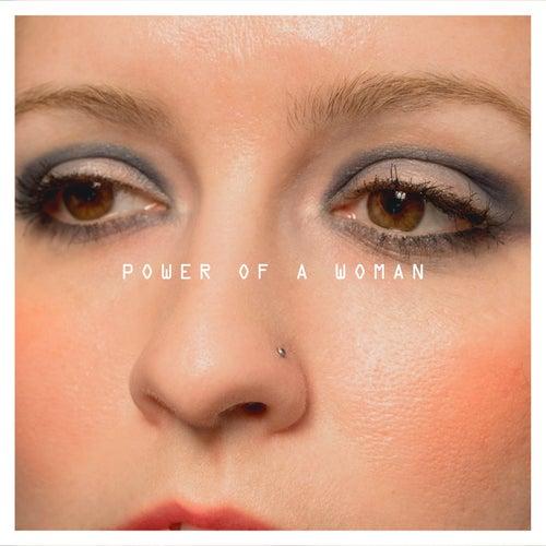 Power of a Woman von Ess See