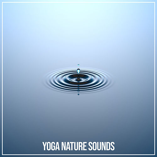 Yoga Nature Sounds by Asian Traditional Music