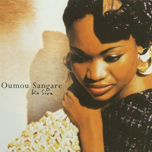 Ko Sira de Oumou Sangaré