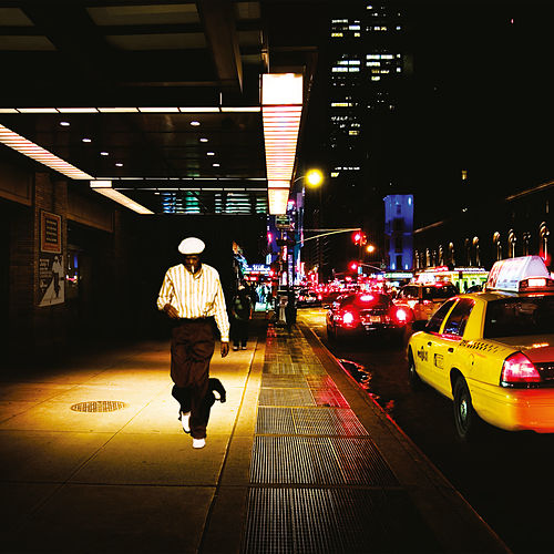 Buena Vista Social Club at Carnegie Hall (Live) von Buena Vista Social Club