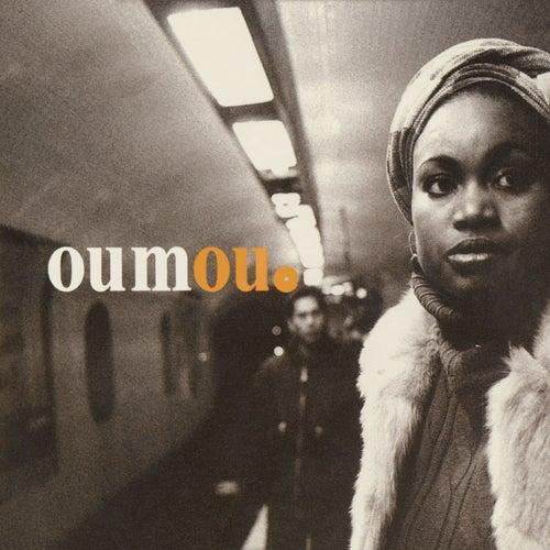 Oumou by Oumou Sangaré