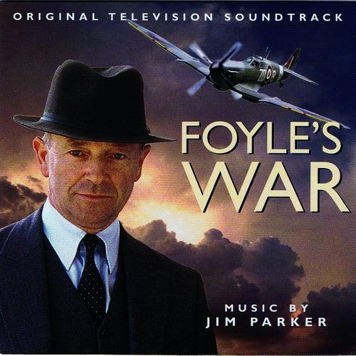 Foyle's War by Jim Parker