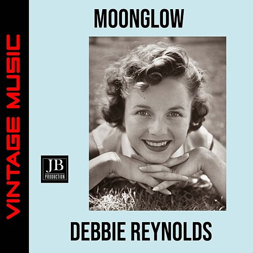 Moonglow de Debbie Reynolds