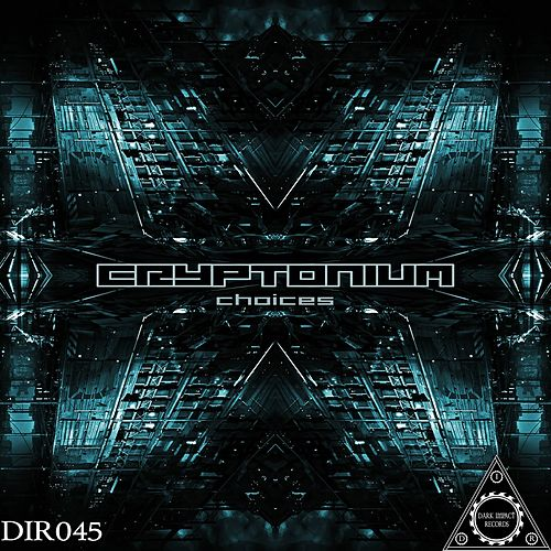 Choices by Cryptonium