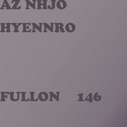 Fullon 146 (Full ver 1.0) von Az Nhjo Hyennro