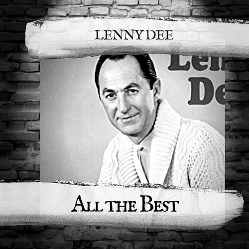 All the Best by Lenny Dee